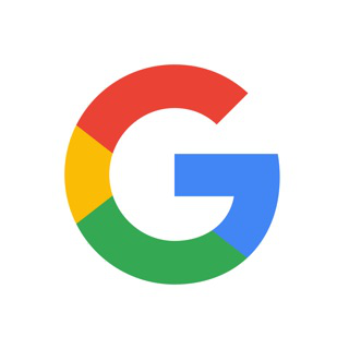 Icon: Google for Sell